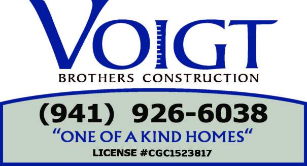 VoigtBrothersLogoCGC1523817