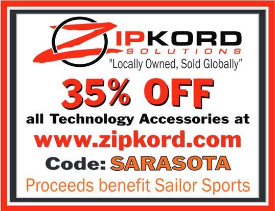 ZipKord new